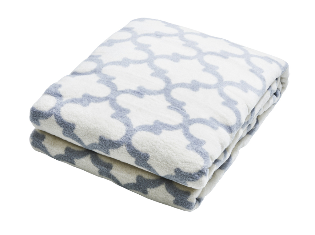 Blanket 450 Milano - BL03-150-00325up