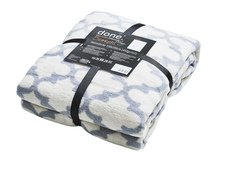 Blanket 450 Milano - BL03-150-00325_02up