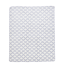 Blanket 450 Milano - BL03-150-00325_03up